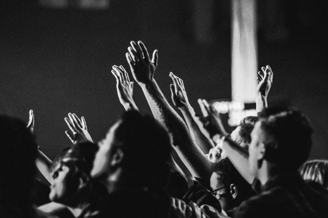 First Baptist Seeks Music Ministry Interns