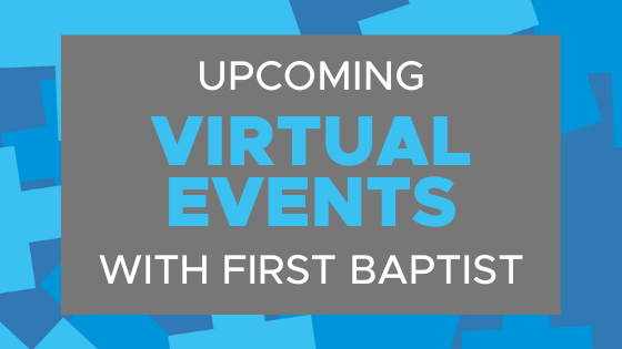 Recurring Virtual Events